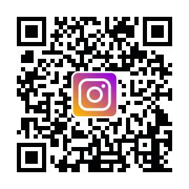 QR_075341
